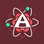 atomas online