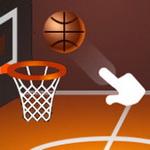 كرة السلة 2