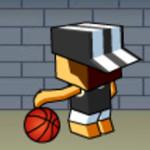 كرة السلة 3