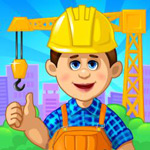 بناء منزل جديد
