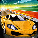 car speed booster