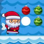 مغامرة عيد الميلاد