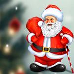 christmas pong