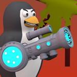 مكافحة البطريق