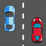 قيادة سيارتك