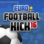 ركلة كرة القدم الأوروبية 2016