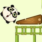 الباندا السمين