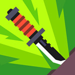 flippy knife online 2