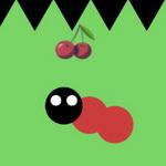 ثعبان الفواكه