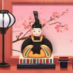 يوم فتيات اليابان