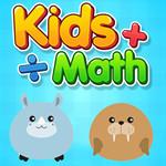 رياضيات للصف الاول