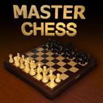 شطرنج ماستر