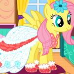 my little pony winter fashion 1