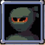 ninja vs slime