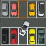 ضراوة ركن السيارات 3