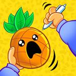 pineapple pen online