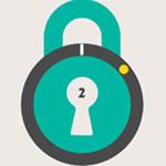 pop the lock online