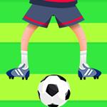 بطل كرة القدم 2020