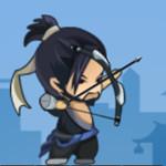 archer stickman online 2