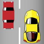 سباق السيارة السوبر