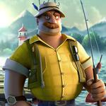 الصياد