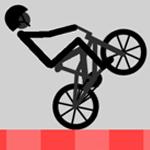 دراجة هوائية ويلي