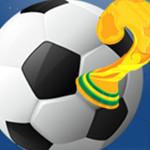 مسابقة كأس العالم