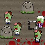 قاتل الزومبي 2